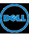 Manufacturer - DELL